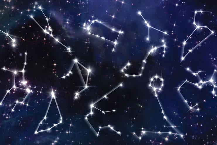 Matching the Stars