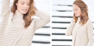 Types of Fashionable Cardigans