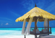 Honeymoon Destinations in Caribbean Islands