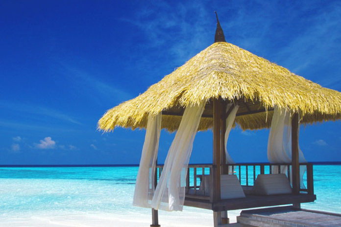 Honeymoon Destinations in Caribbean Islands