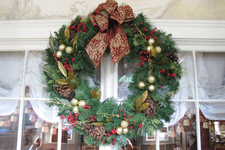 christmas-decoration05