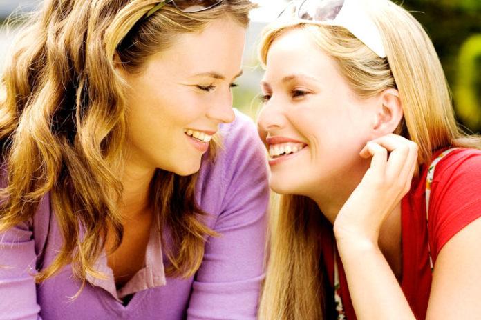 femme lesbian dating profike