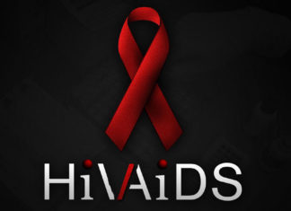 Nutrition Guidelines For HIV