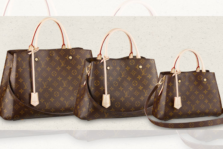 e998880191ff Louis Vuitton is obviously one of the best handbag brands in India. The  handbag is a French house of fashion. This expensive and designer handbag  brand is ...