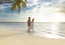 Seychelles-Best Honeymoon Destination