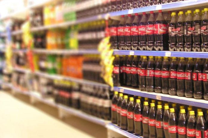 Limit consumption of sugar