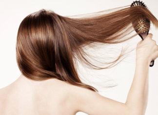 Home Remedies For Thin Hair