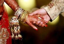 plan your wedding in 30 days