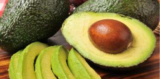 Using Avocado