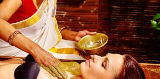 Ayurveda Kayakalpa Treatment