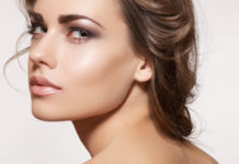 Tips For Beautiful Skin