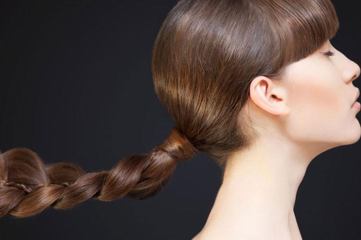 Bhringaraj Oil For Hair Growth