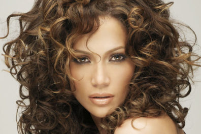 Curly Hair Care Tips and Tricks