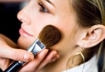 Makeup Techniques
