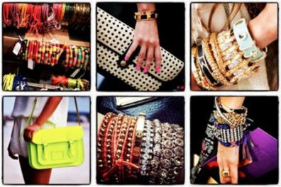 Must Have Fashion Accessories For Women