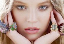 Fashion Jewelry And Costume