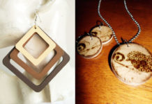 Designs And Fashion Jewelry For Women