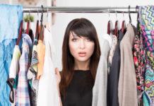 College Fashion Tips