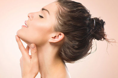 Elegant Tips For Good Skin