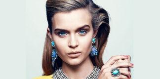 Handmade Jewelry Designs And Ideas
