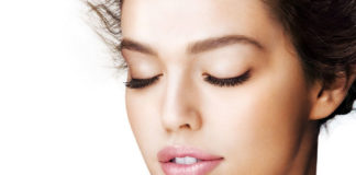 Herbal Beauty Tips
