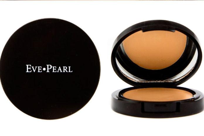 Peach Corrector
