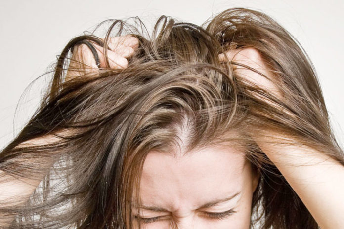 Can treat all scalp-related problems