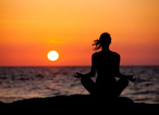 Morning Yoga Exercises For Beginners