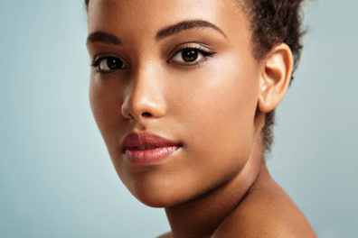 Beauty Tips For Oily Skin With Fruit Packs