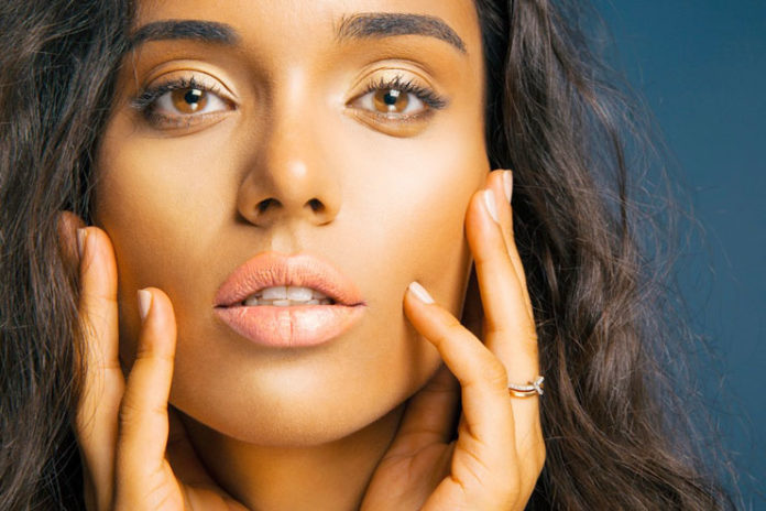 Beauty Tips For Oily Skin
