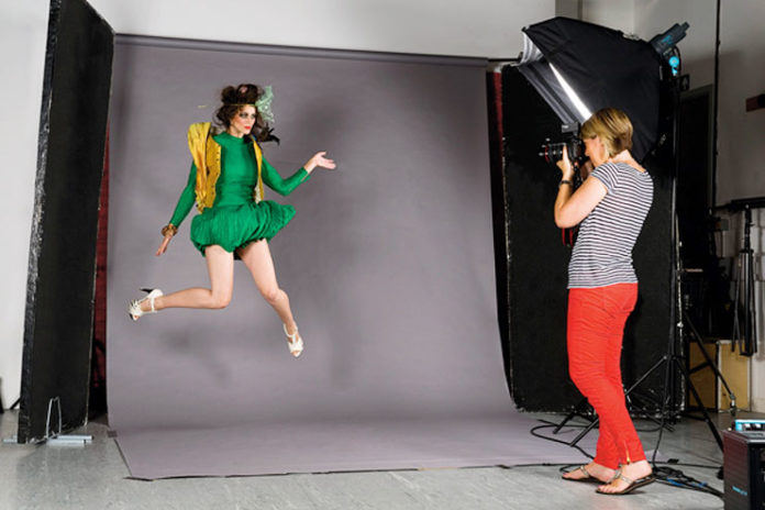 Fashion Picture: 10 Fashion Photography Tips For 2017