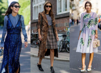 Styling Hacks For 2017