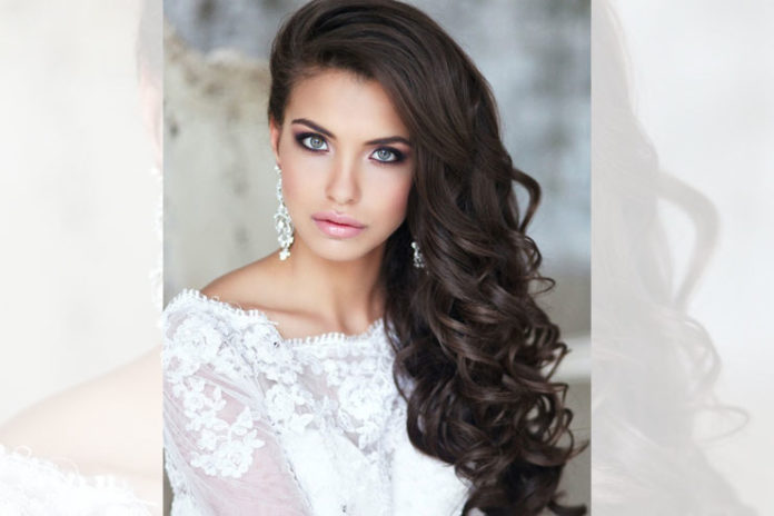Indian beauty tips to get beautiful hair