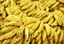 Beauty Tips Using Banana Face Packs