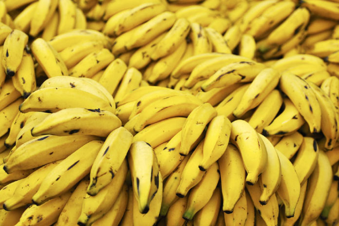 Beauty Tips Using Banana Face Packs
