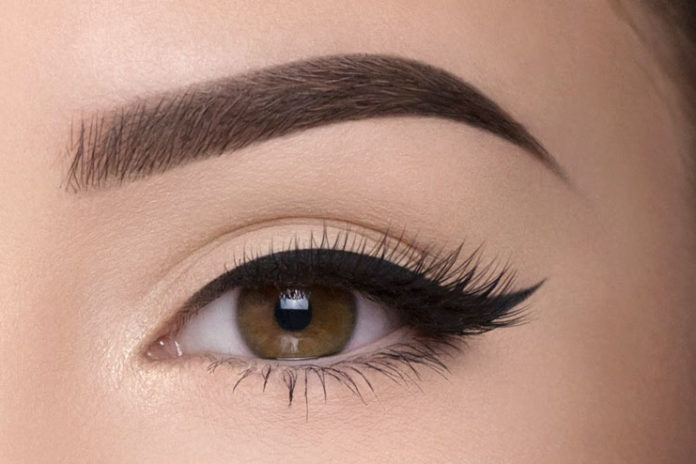 Define your Brows