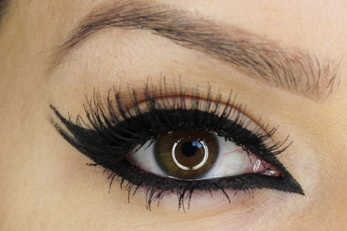 Fuller Eyes