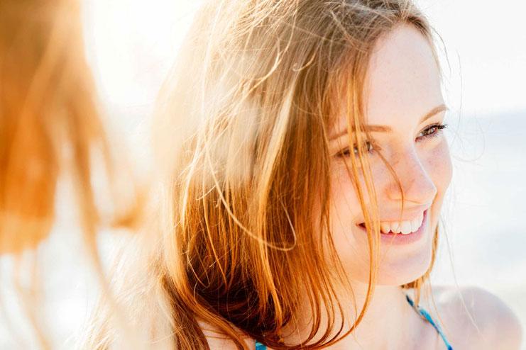 Avoid too much of Sun Exposure
