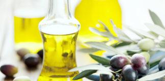 Natural Hair Care Tips Using Jojoba Oil