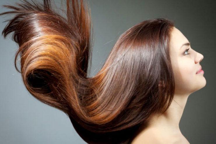 Help in hair growth