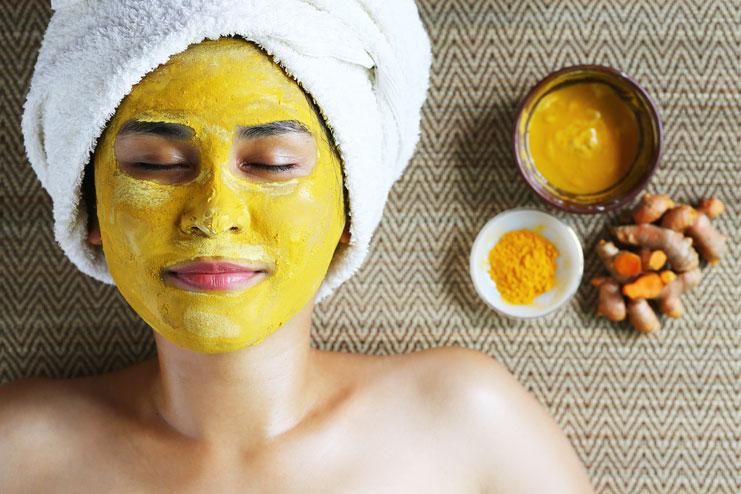 Image result for skin care tips face packs