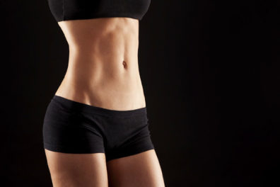 Best Yoga For Weight Loss And Toning For Abs