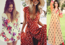 Fashion And Affordable Clothing