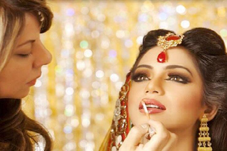 Bridal Makeup Tips And Tricks Tips for Bridal Makeup