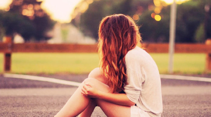 9 Subtle Signs He Is Not The One