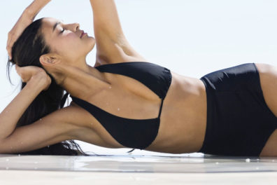 Summer Workout Routines For Women