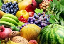 Follow A Detox Diet Plan For Super Fit Body