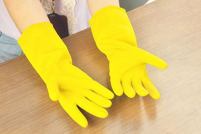 Stay Away From Drying Agents