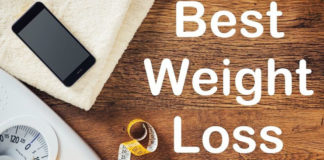 Weight Loss Process