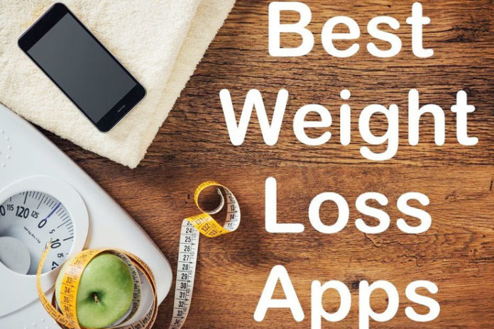 Weight Loss Process